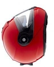 soporte-para-casco-de-moto-the-frog-helmet-integral