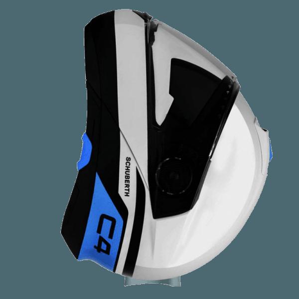 soporte-para-casco-de-moto-schubert-modular