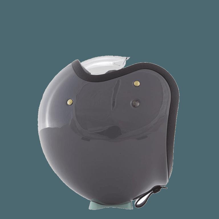 soporte-para-casco-de-moto-shoei