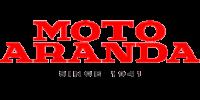 Logo-Moto-Aranda