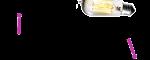 logo-inventos-eureka-transparente
