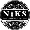 Nickmotorcycles