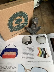 the-frog-helmet-la-vanguardia