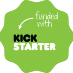 Kickstarter-the-frog